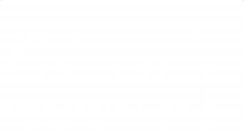 1909 Kitchens