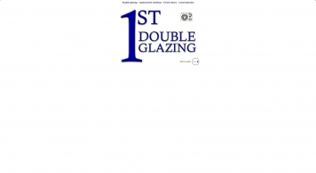 double glazing - replacement windows - french doors - conservatories - london