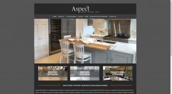 Aspect Interiors