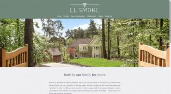 Elsmore