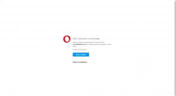 Abbotts Building Contractors