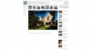 AC Architects