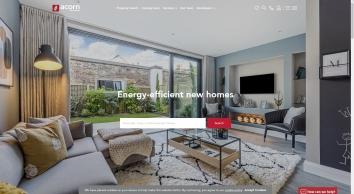 Acorn New Homes