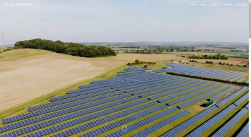 Active Renewables Ltd