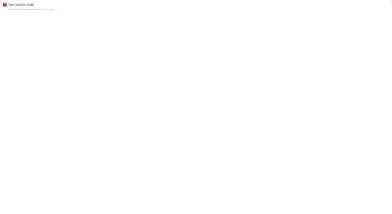 Acton and Acton