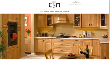 Affordable Dream Kitchens