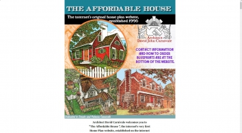 The Affordable House