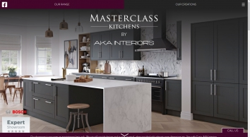 AKA Interiors - Give More, Get More, We\'re all about Creating Space