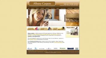 Carpets Buckinghamshire