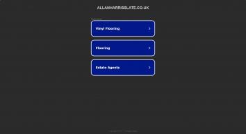 Chameleon Stone Ltd