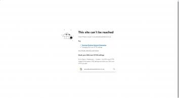 Allure House Interiors Ltd