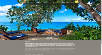 Barbados Real Estate : Luxury Properties, villas for sale and rent