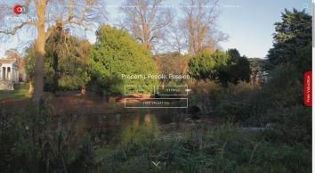 Andrew Nunn Associates, Chiswick