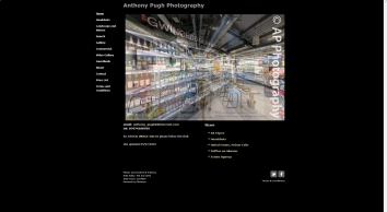 Anthony Pugh Photography
