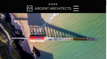 Argent Architects