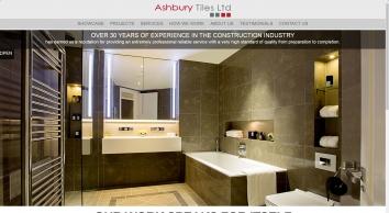 Ashbury Tiles