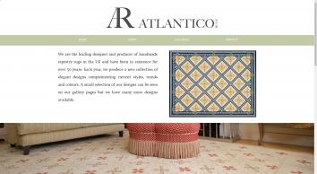 Atlantico Rugs