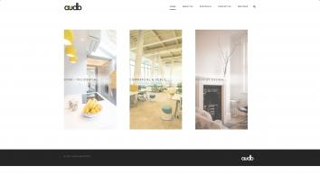 AUDB Architects |