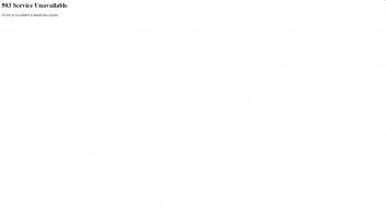 Automated AV