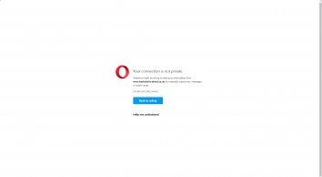 Backchairs Direct