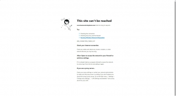 Beam Central Systems