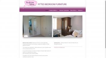 Bedroom Ideas Ltd