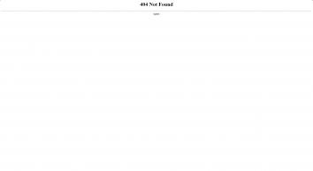 bedroomsandhomeoffice.co.uk