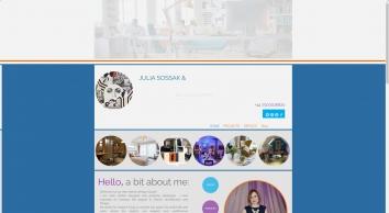 Bella Lodge Studio