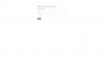 Bell Management Associates Ltd Estate Agents in London