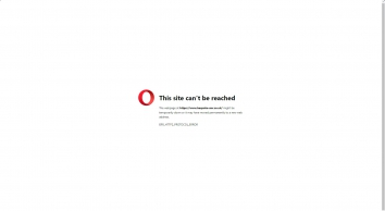 Bespoke Sound & Vision Ltd
