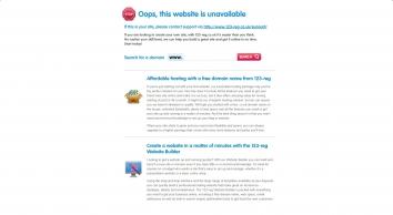 Bespoke Design Solutions Ltd