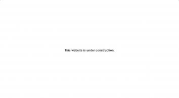 Bespoke Estates, Milton Keynes