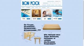Bonpool IDM Franz GmbH