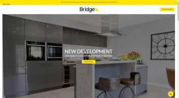 Bridge Homes