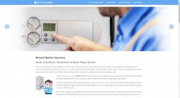 Bristol Boiler Services