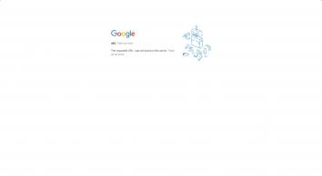 Britannia Plumbing & Heating Contractors