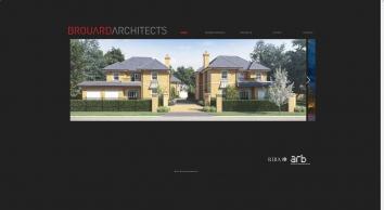 Brouard Architects