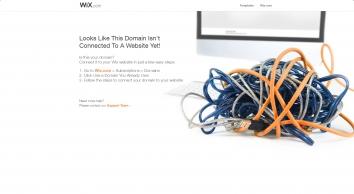Behind The Bricks