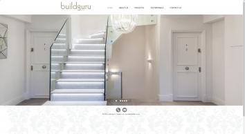 Buildguru Kitchens & Joinery