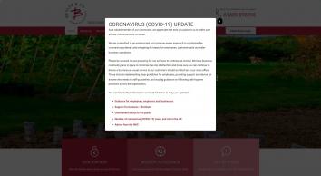 Butler and Co Bishops Waltham Ltd