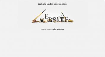 Buy Portugal Homes, 8200 -385