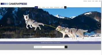 Camera Press Ltd