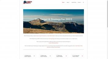 Carbon Earth Ltd