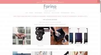 Farino
