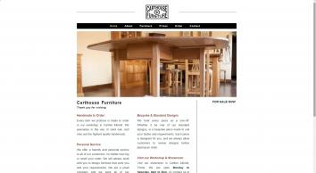 Carthouse Furniture