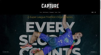 Coales Capture Photography & Videography