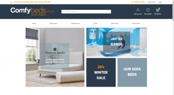 WebFaction - Coming soon: Another fine website hosted by WebFaction
