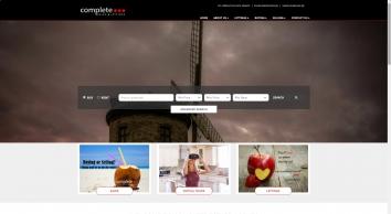 Complete Estate Agents, Leamington Spa