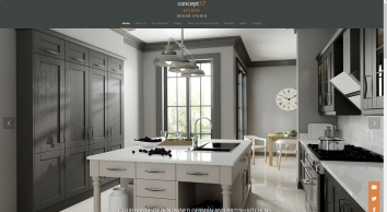 Concept17 Kitchens