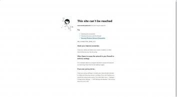 Country Oak Furniture Ltd